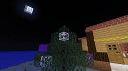 10 days till Christmas (b-days on the 15th) Minecraft Blog