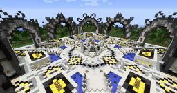 EpicCraftSMP Minecraft Server