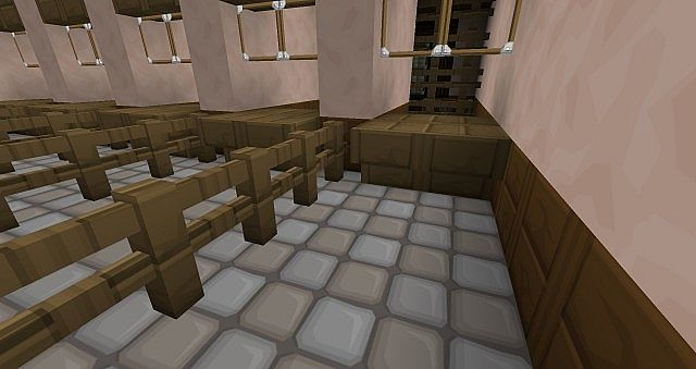 Marble Block Runescape : Craftscape patch for sphax purebdcraft minecraft