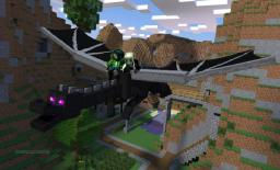 Interview with Nox Aeterna (Retired Moderator) Minecraft Blog