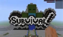 Server OP Minecraft Blog Post