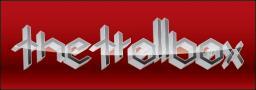 TheTrollBox Minecraft Mod