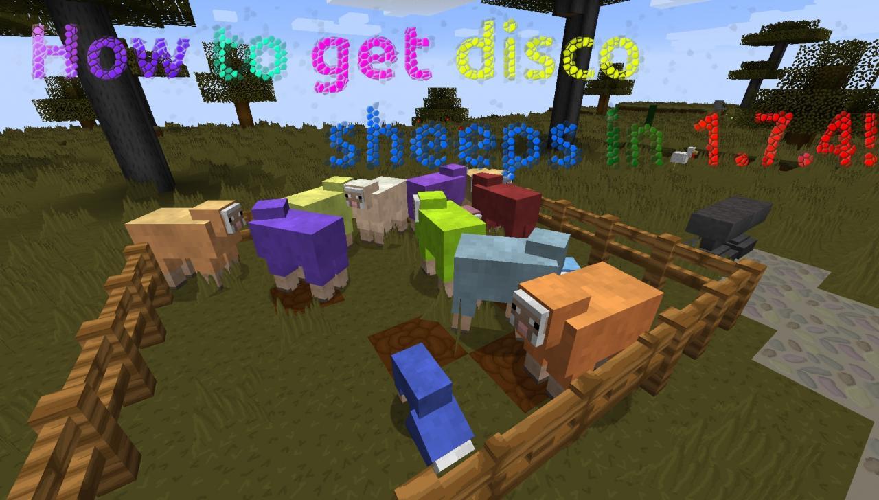 Modren Name Tag Minecraft To Decor