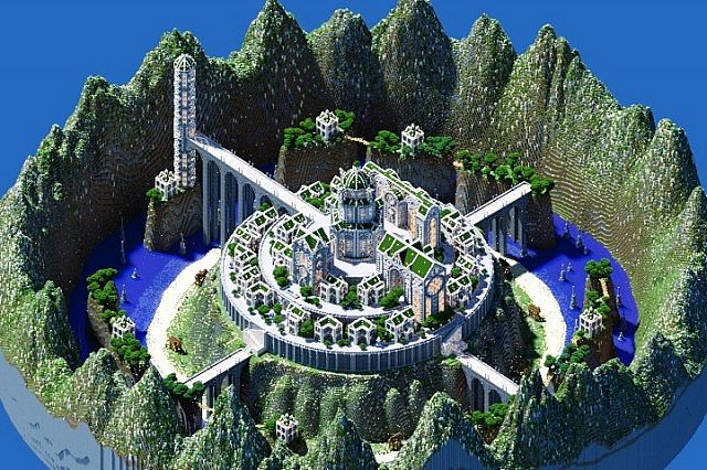 awesome minecraft maps with No Name Survival Games Arena Contest on Gta 5 Cities Skylines Mod Map Pc additionally No Name Survival Games Arena Contest further Skywars Map Mesa besides Details furthermore Watch.