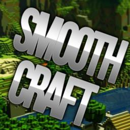 Smooth Craft Minecraft