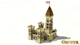 Plotlight - Scaryloui Minecraft