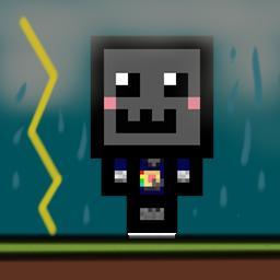 SBear111 Review Minecraft Blog