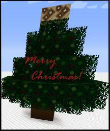 !Merry Christmas! 1.7.10