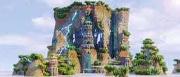 AusCraft | Australian Minecraft | Survival / Creative / Events » play.auscraft.net Minecraft Server