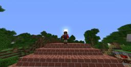 Problems with minecraft...? Minecraft Blog