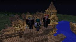 || EPE-Craft! || [1.7] Friendly Factions Server! | Economy | PVP | Raiding | Mob Arena | Much More! | Minecraft Server