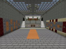Inspired Version of Blocks Vs. Zombies [Up to 4 Players] [1.7.4] Minecraft Project