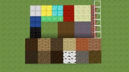 ObjectionCraft777: Nostalgia and other things Minecraft Texture Pack