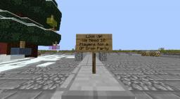 Toxic Galaxy Minecraft Server