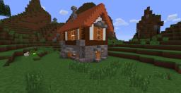 sirdon's pack Minecraft Texture Pack