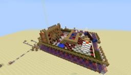 1v1 Pvp Minigame [FUN] Minecraft