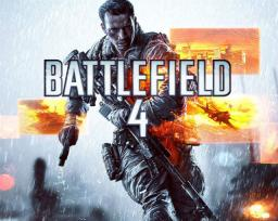 Battlefield 4: USA Army Base  [10,000+ Downloads! ]