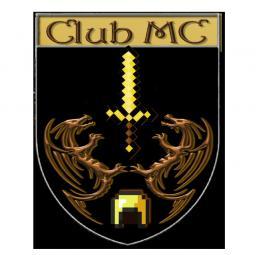 Club MC Minecraft Server