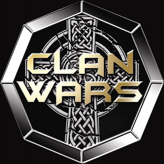 Clan_Wars_SILVER_on_blk_sml_6840149.jpg