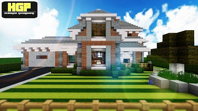 Traditional Houses - Set Project (WIP) Minecraft Project - photo#38