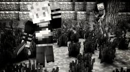 The Hunger Games Minecraft Blog
