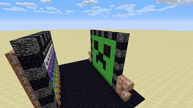 application was unable to start correctly 0xc0000005 minecraft