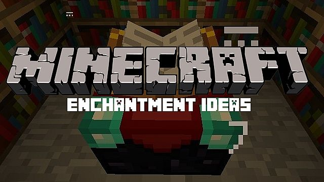 how to get max level enchantments minecraft
