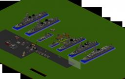 1.2.5 shipworld Minecraft Map & Project