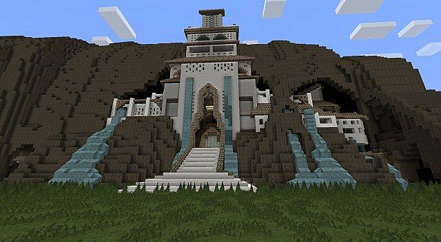 Great Build