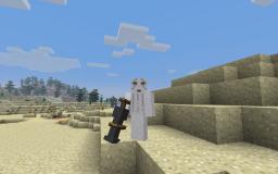 [1.6.4] [Forge] Chicken Launcher Minecraft Mod