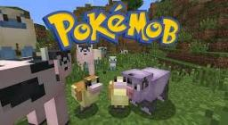 Pokemon Texture Pack