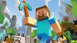 Is Minecraft becoming better or worse? Minecraft Blog