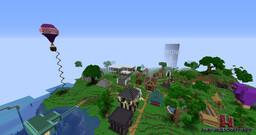 [1.16.5] Husscraft || Join us on Discord Minecraft Server