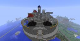 Random builds by me! Minecraft Map & Project
