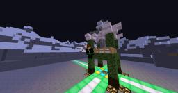 SoupCraft Minecraft Server