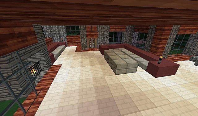 10 Paternoster Square 3rd Floor 10 18 Vestry Street 1st
