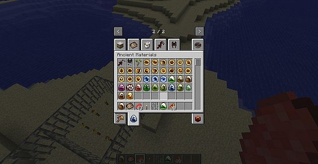 how to get rid of minecraft mods