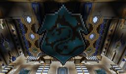 Golden Factions Minecraft Server