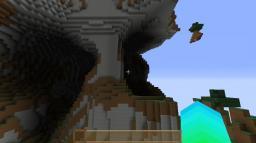 SKYBLOCK seed? Minecraft Blog