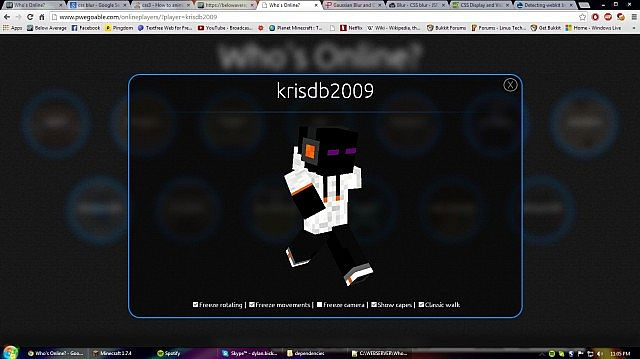 Php check if minecraft server is online betting co optional podcast big jckpotbetting