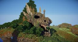 Squad Craft Minecraft Server