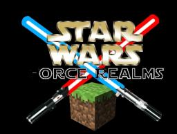 Force Realms Logo Minecraft Blog Post