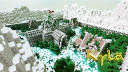 Village of Kyla