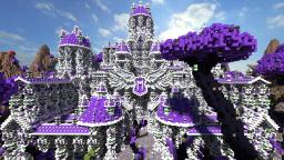 Orolion's Temple [ Cinematic / Download ] ( imatiboy ) Minecraft