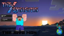 The X systems [1.6.4 - Forge] V.2_00.00 =Armor System Added & V.2 Update!= Minecraft Mod