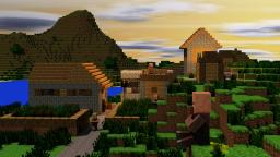 Another custom NPCs map will be releassed soon! Minecraft Blog