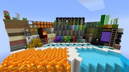 J0Pack Minecraft Texture Pack