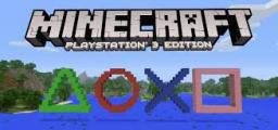 Minecraft PS3 Survival Map Minecraft Map & Project