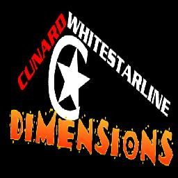 CWSL DIMENSIONS TEXTURE PACK Minecraft Texture Pack