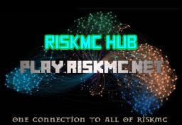 RiskMC Minecraft